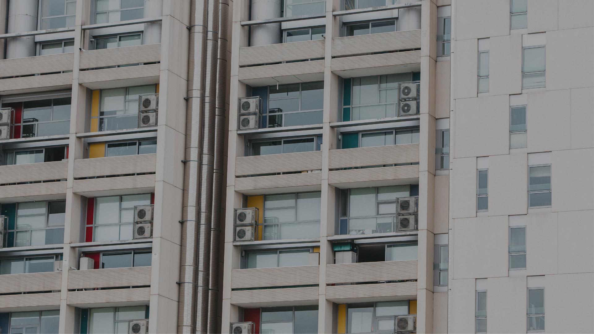 Gestión urbanística, inmobiliaria y patrimonial